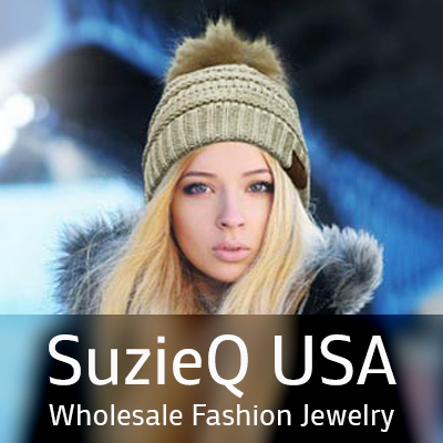 SUZIE Q USA WHOLESALE SHOP