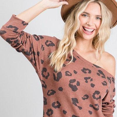 TOGETHER CLOTHING WHOLESALE SHOP - orangeshine.com