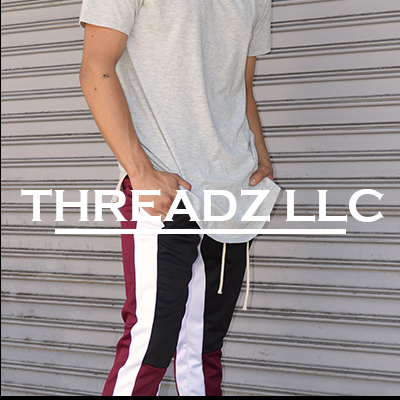 THREADZ - orangeshine.com