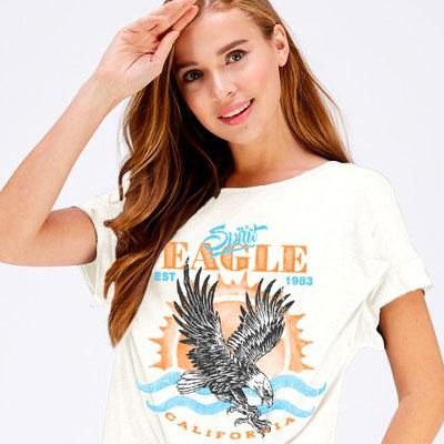 USA CRE8TIONS - orangeshine.com