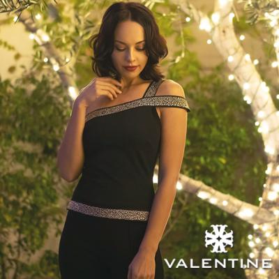 VALENTINE WHOLESALE SHOP
