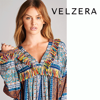 VELZERA WHOLESALE SHOP - orangeshine.com