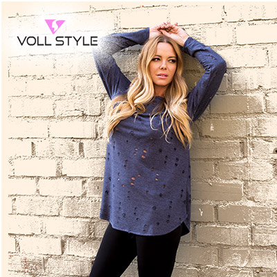 VOLL STYLE WHOLESALE SHOP - orangeshine.com