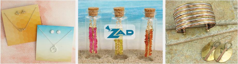 ZAD - orangeshine.com