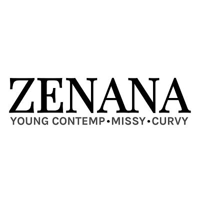ZENANA WHOLESALE SHOP - orangeshine.com