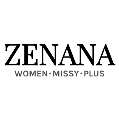 ZENANA WHOLESALE SHOP