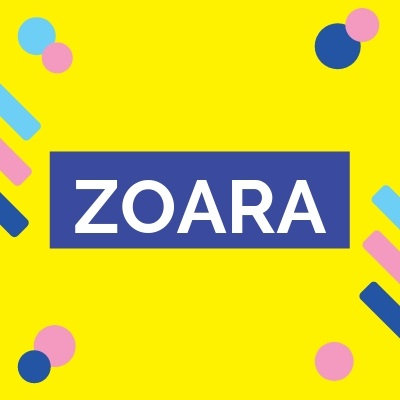 ZOARA WHOLESALE SHOP