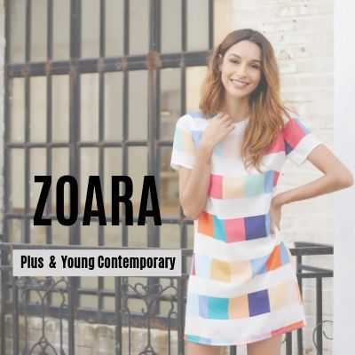 ZOARA WHOLESALE SHOP - orangeshine.com