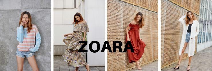 ZOARA - orangeshine.com