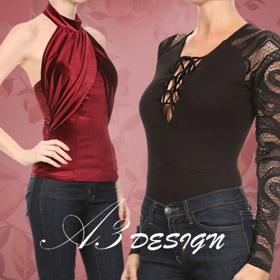 A3 DESIGN WHOLESALE SHOP - orangeshine.com