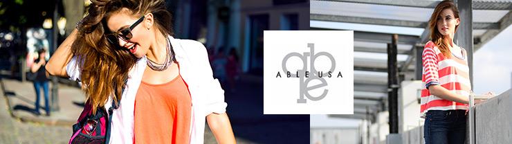 ABLE USA - orangeshine.com