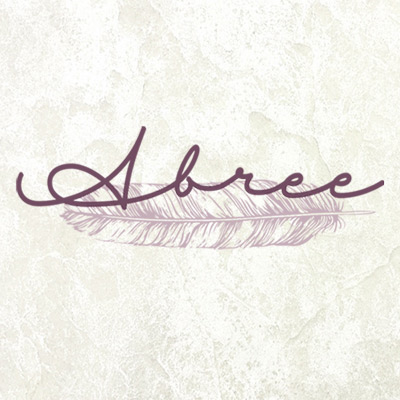 ABREE WHOLESALE SHOP - orangeshine.com