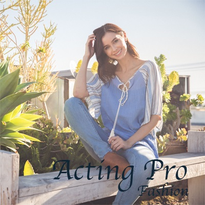 ACTINGPRO WHOLESALE SHOP - orangeshine.com