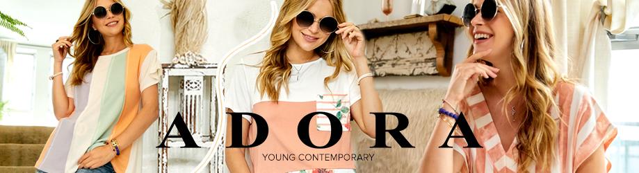 ADORA - orangeshine.com