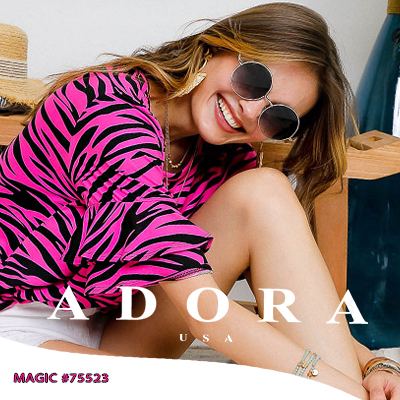 ADORA WHOLESALE SHOP - orangeshine.com