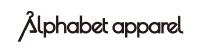WHOLESALE BRAND Alphabet Apparel - orangeshine.com