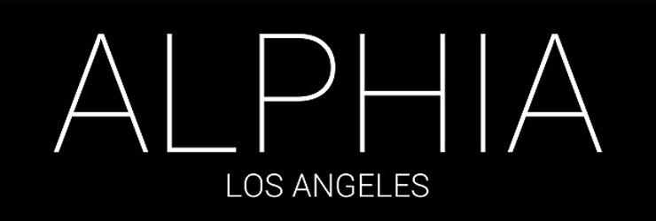 ALPHIA - orangeshine.com