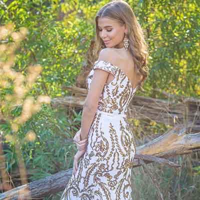 Anny`s Bridal - orangeshine.com