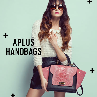 A PLUS HANDBAG WHOLESALE SHOP