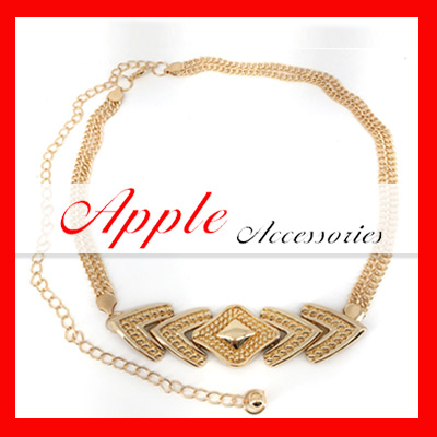 APPLE ACCESSORIES WHOLESALE SHOP - orangeshine.com