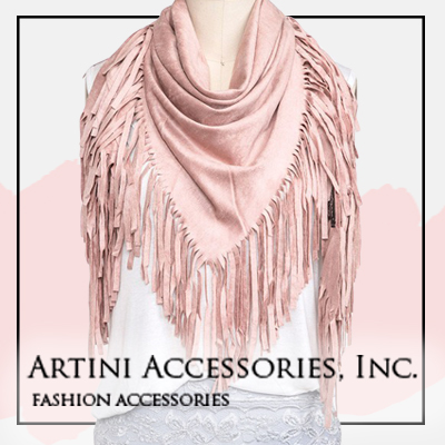 ARTINI ACCESSORIES - orangeshine.com