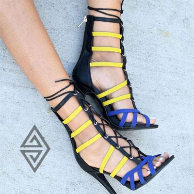 ATHENA FOOTWEAR USA WHOLESALE SHOP