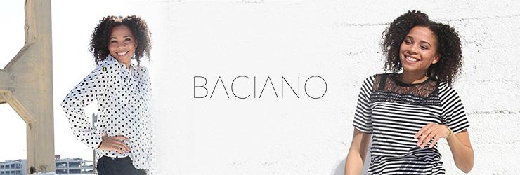 Baciano - orangeshine.com