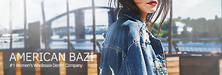 AMERICAN BAZI - orangeshine.com