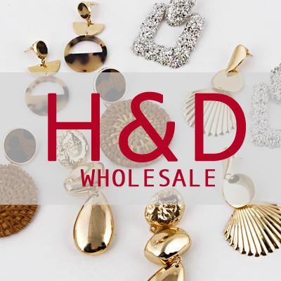 H&D Accessories WHOLESALE SHOP - orangeshine.com