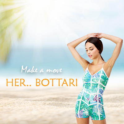 HER..BOTTARI - orangeshine.com