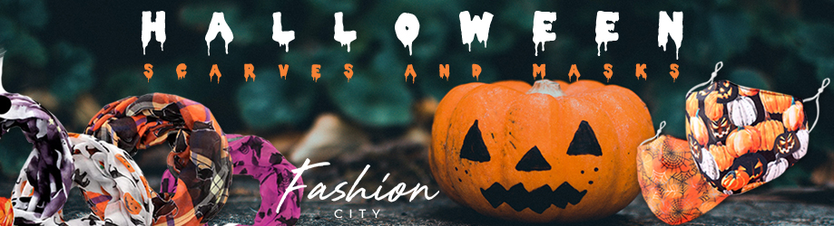 Fashion City - orangeshine.com