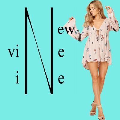 NEW VINE WHOLESALE SHOP