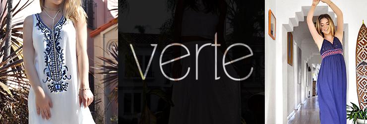VERTE - orangeshine.com
