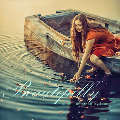 BEAUTIFULLY - orangeshine.com