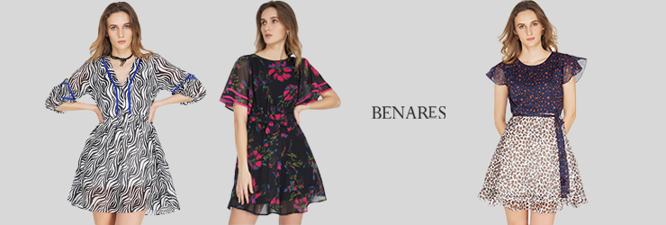 Benares - orangeshine.com