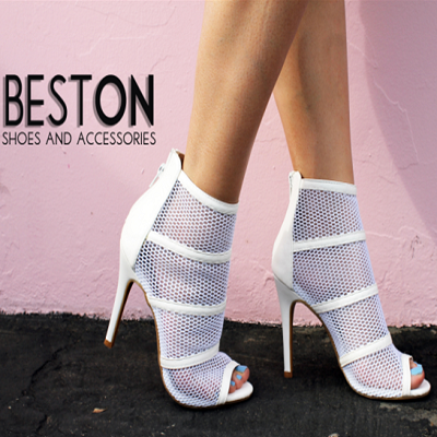 BESTON SHOES WHOLESALE SHOP - orangeshine.com