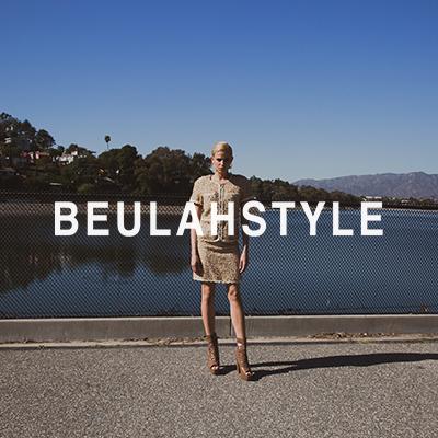BEULAH STYLE WHOLESALE SHOP
