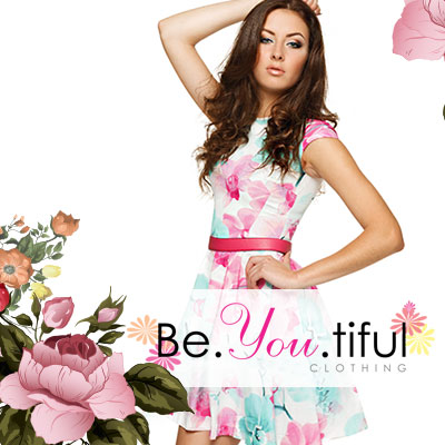 BE.YOU.TIFUL WHOLESALE SHOP - orangeshine.com