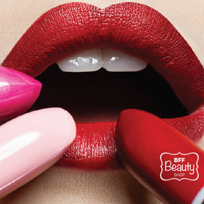 BFF BEAUTY SHOP WHOLESALE SHOP - orangeshine.com