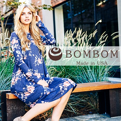 BOMBOM WHOLESALE SHOP - orangeshine.com