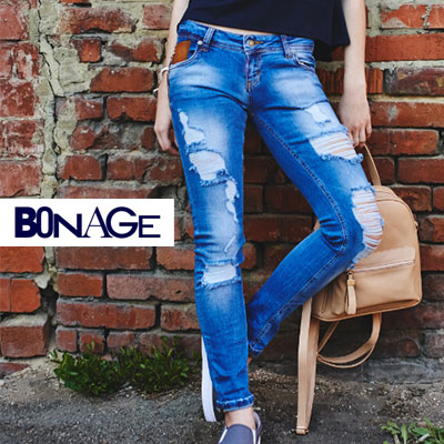 BONAGE USA WHOLESALE SHOP - orangeshine.com