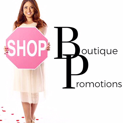 BOUTIQUE PROMOTIONS WHOLESALE SHOP