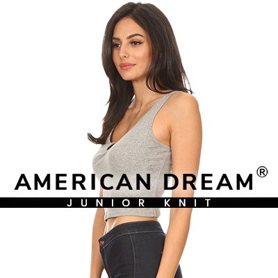 AMERICAN DREAM CLOTHING - orangeshine.com