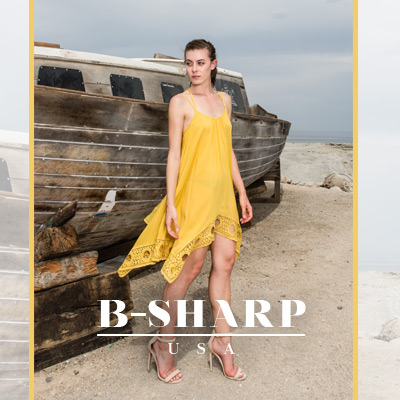 B-SHARP COLLECTION WHOLESALE SHOP - orangeshine.com