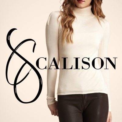 CALISON WHOLESALE SHOP - orangeshine.com
