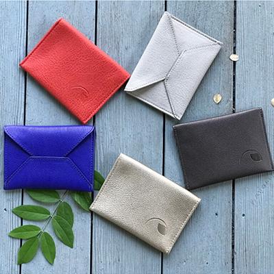 Canopy Verde Bags - orangeshine.com