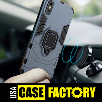 Case Factory USA - orangeshine.com