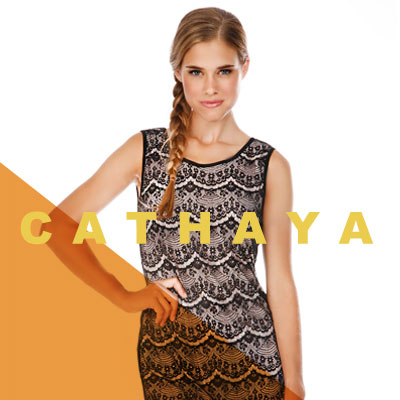 CATHAYA WHOLESALE SHOP - orangeshine.com