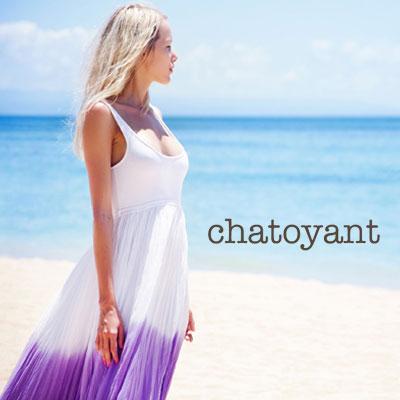 CHATOYANT - orangeshine.com