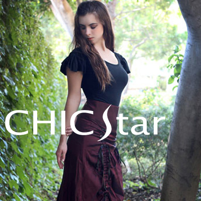 CHIC STAR WHOLESALE SHOP - orangeshine.com